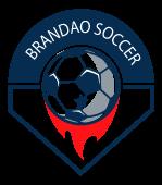 Brandao Soccer